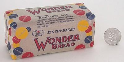 Wonder Vintage